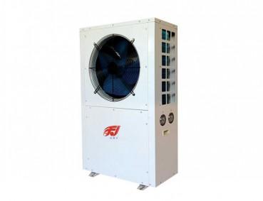 养殖大棚空调
